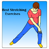 Best Stretching Exercises-1 APK