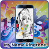 Ringtone Maker - Voice Caller APK