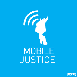 Mobile Justice: California APK