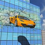 Fast Racing Furious Stunt8