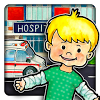 My PlayHome Hospital  Hack Deutsch Resources (Android/iOS) proof
