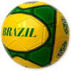 World Cup 2014 Brazil - Xem TV