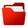 File Manager File Explorer APK icon