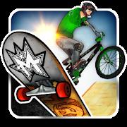 MegaRamp Skate & BMX FREE