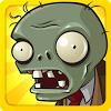 Plants vs. Zombies™ APK