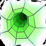متاهة السرعة - Speed Maze