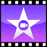 Best Movie Editing – Pro Video Creator APK
