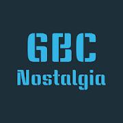 Nostalgia.GBC (GBC Emulator)
