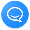 HipChat - Chat Built for Teams