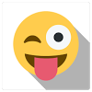 Emoji Changer