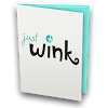 justWink Greeting Cards APK