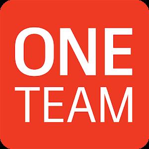 Autodesk One Team 2016