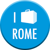 Rome Travel Guide & Map