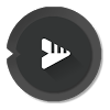 BlackPlayer Music Player
