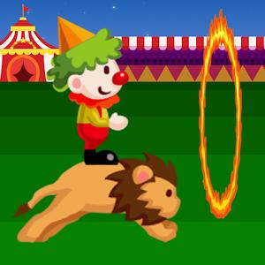 Clown Circus 2: Amazing Circus