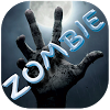 Zombies Theme APK