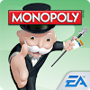 MONOPOLY Game APK