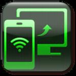 Wifi Display (Miracast) APK