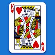 Hearts Gold