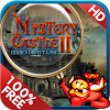 Challenge #115 Mystery Castle 2 Hidden Object Game