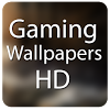 Gaming Wallpapers HD