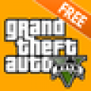 Grand Theft Auto 5+