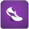 Runtastic Pedometer Step Count