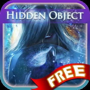 Hidden Object - Atlantis Free! APK