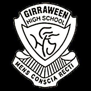 Girraween High School