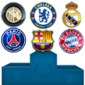 Football Clubs Logo Quiz APK