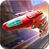 Space Racing 3D - Star Race APK