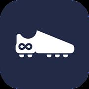 Football Loop