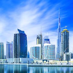 Designer City 2 City Building Game Mod And Unlimited Money Apk