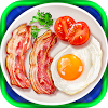 Breakfast - Bacon & Egg Maker