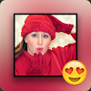 PICFY - Square Fit Photo Editor & Photo Collage