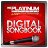 The Platinum Digital Songbook APK