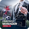 Fantasy Manger Football 2018