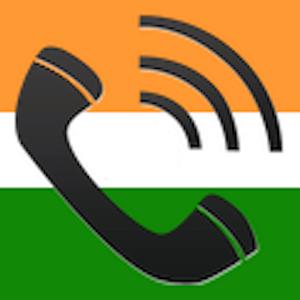Call India - IntCall