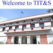 TIT&S Bhiwani
