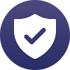 JioSecurity - Antivirus, App Advisor & Find Phone APK icon