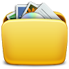 File Manager:Efficient