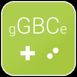 gGBCe(emu)