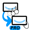 RepetiTouch Pro (root) APK