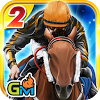 iHorse Racing 2- horse manager
