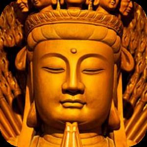 موسيقى التأمل البوذي