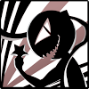Stickman Ninja Master للحصول على الروبوت