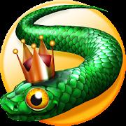 Snakes King.io online