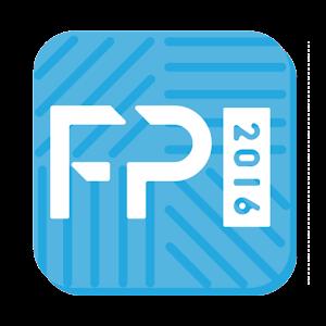 Fountain Palooza 2016 APK