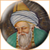 baba taher APK