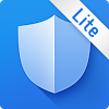 CM Security Lite - Antivirus